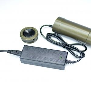 Зарядное для Li-ion 16,8V 2.0А