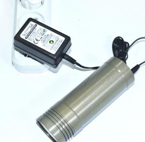 Зарядное для Li-ion 16,8V 1,5А
