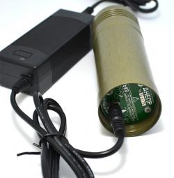 Зарядное для Li-ion 16,8V 2А
